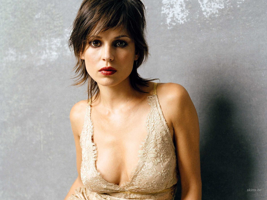 Elena Anaya wallpaper (#18771)