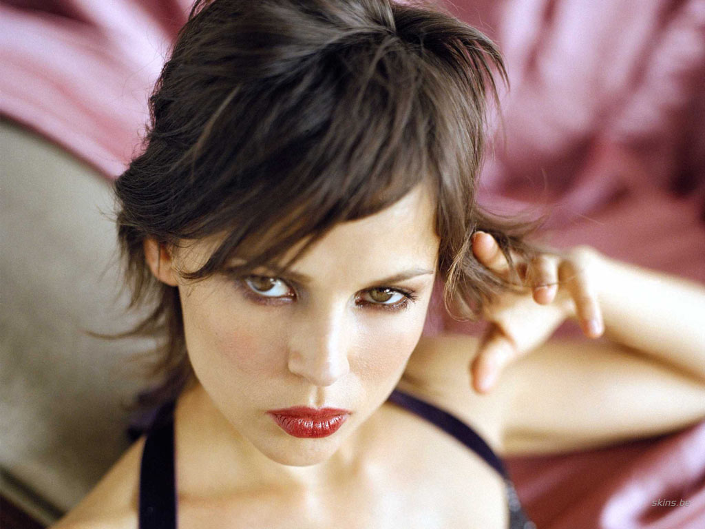 Elena Anaya wallpaper (#18861)