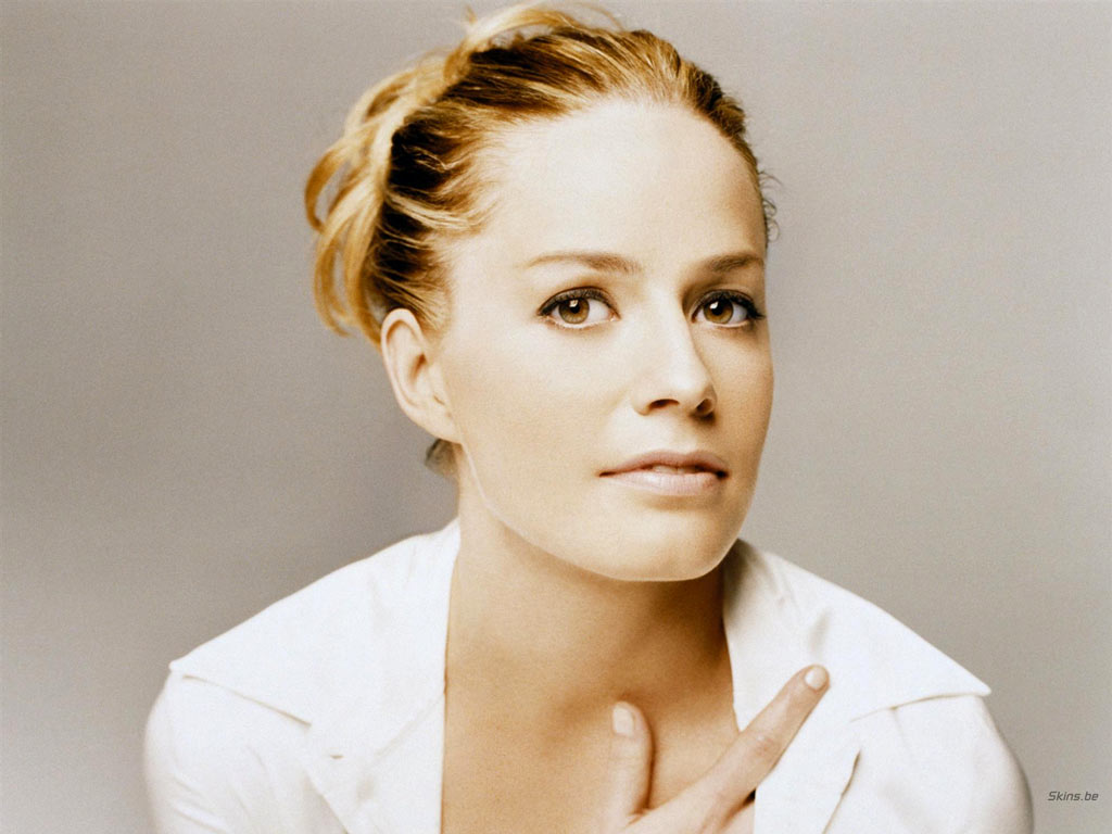 Elisabeth Shue wallpaper (#17499)