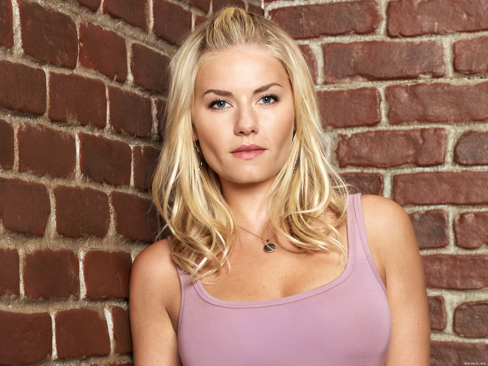 Elisha Cuthbert wallpaper (#40399)