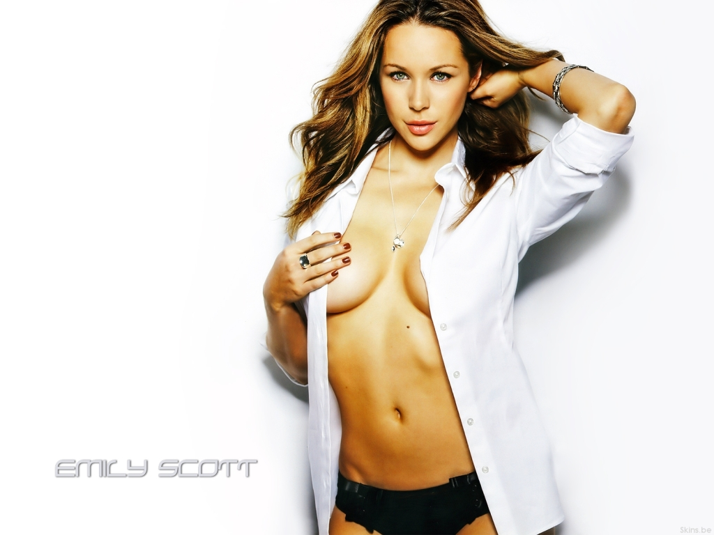 Emily Scott wallpaper (#36258)