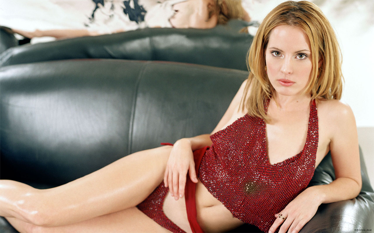Emma Caulfield wallpaper (#24894)