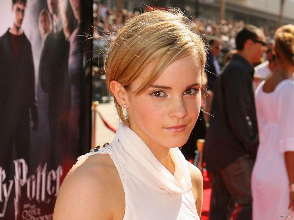 Emma Watson wallpaper (#26884)