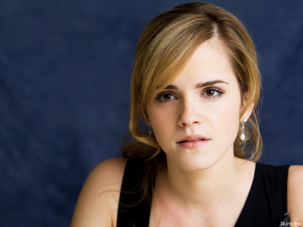 Emma Watson wallpaper (#37580)