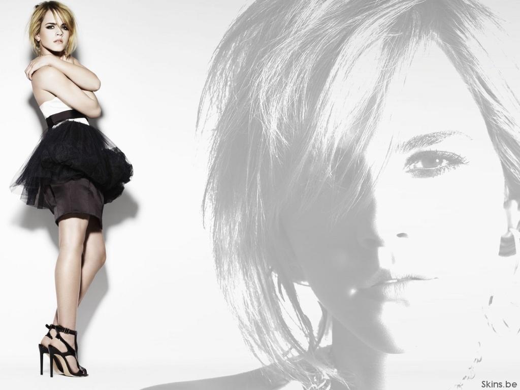 Emma Watson wallpaper (#38826)