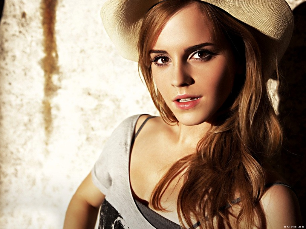 Emma Watson wallpaper (#39477)
