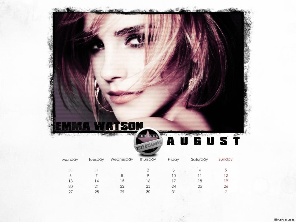 Emma Watson wallpaper (#41321)