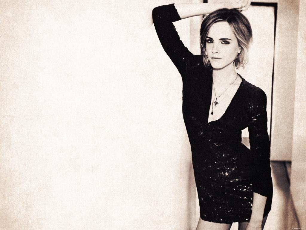 Emma Watson wallpaper (#41518)