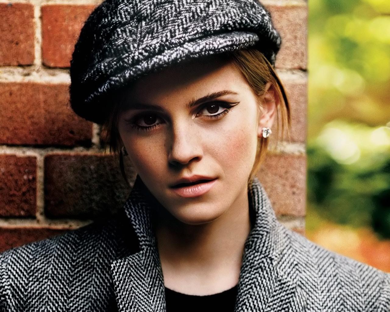 Emma Watson wallpaper (#41404)