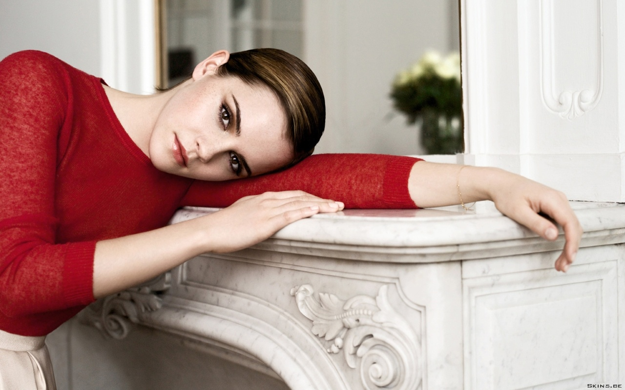 Emma Watson wallpaper (#40294)