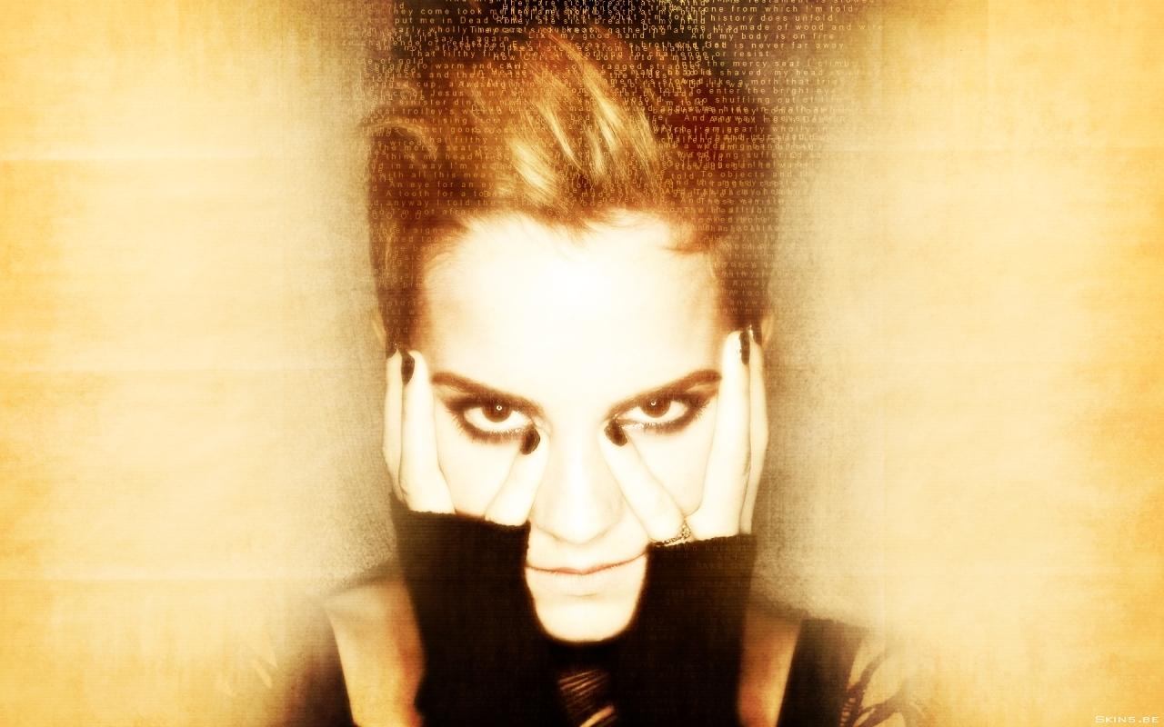 Emma Watson wallpaper (#41296)