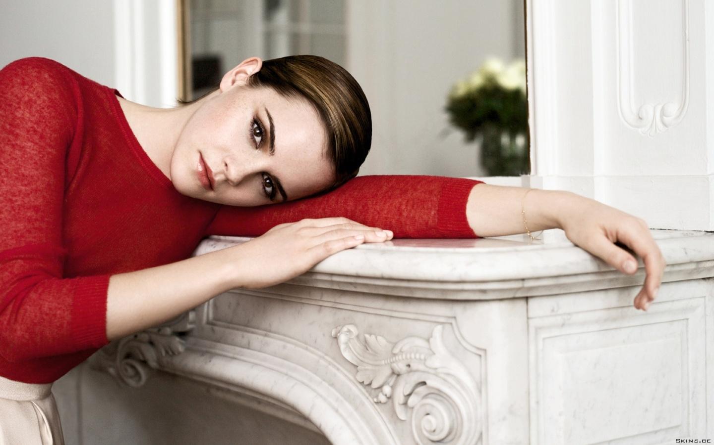 Emma Watson wallpaper (#40294)