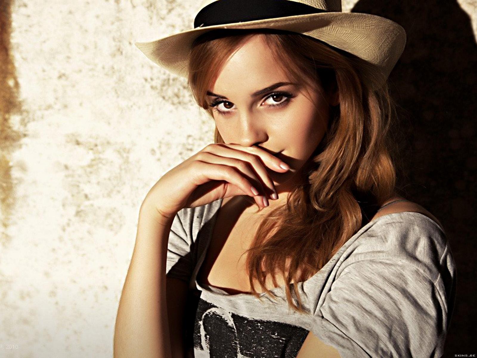 Emma Watson wallpaper (#39476)