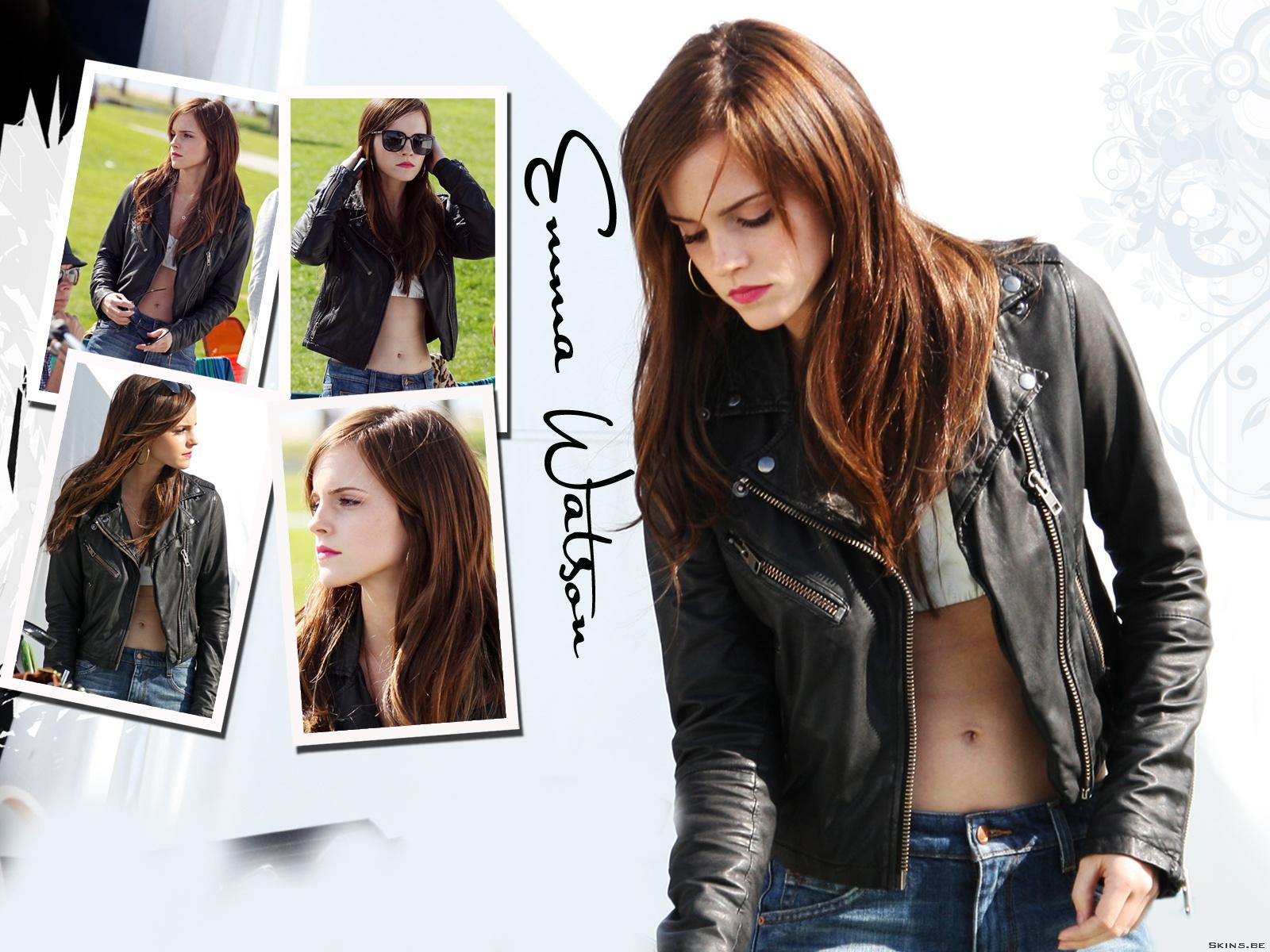 Emma Watson wallpaper (#41101)