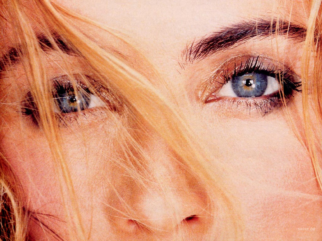 Emmanuelle Beart wallpaper (#17603)