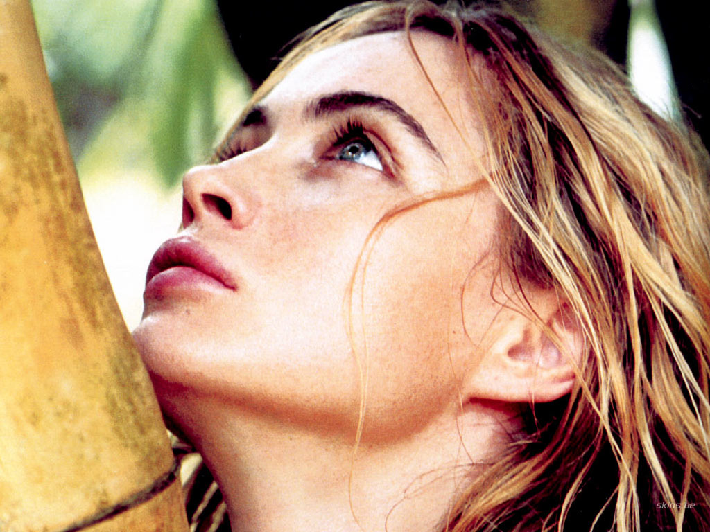 Emmanuelle Beart wallpaper (#17604)