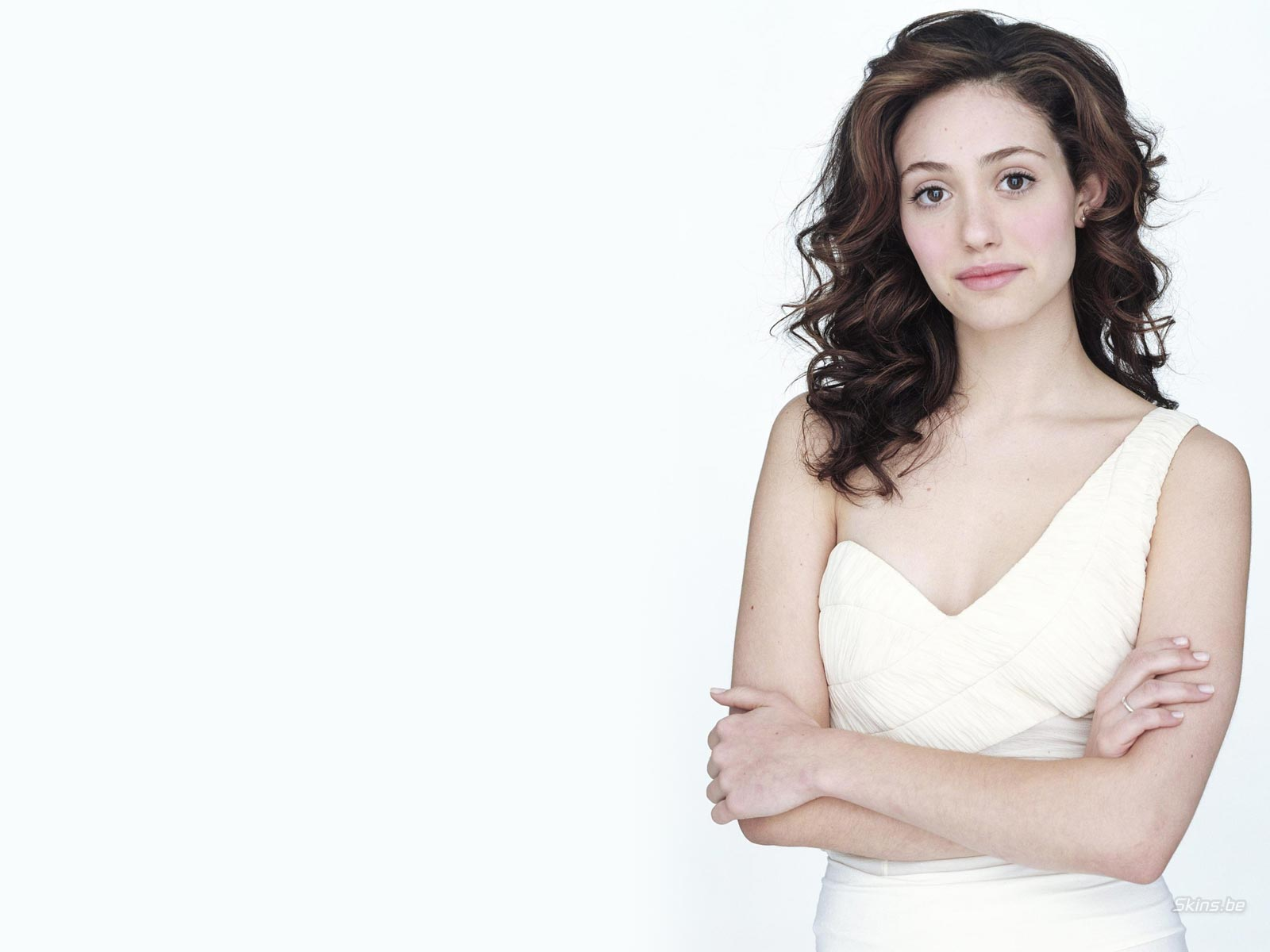 Emmy Rossum wallpaper (#21054)