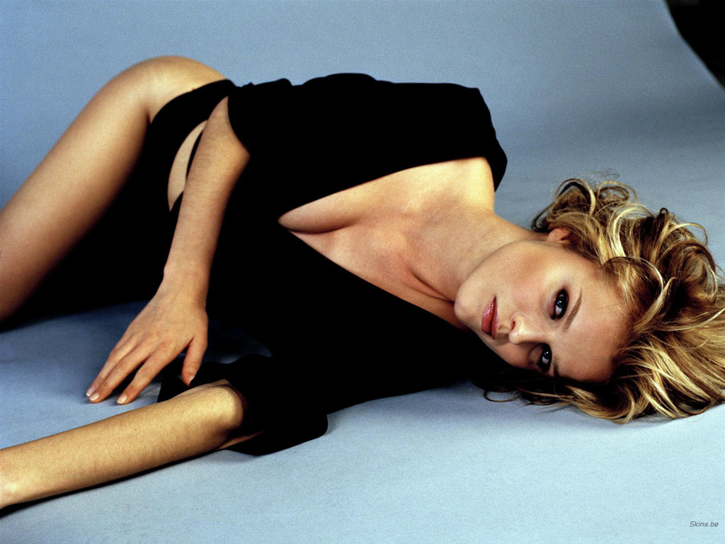 Eva Herzigova wallpaper (#17924)
