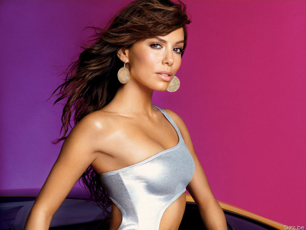 Eva Longoria wallpaper (#29474)