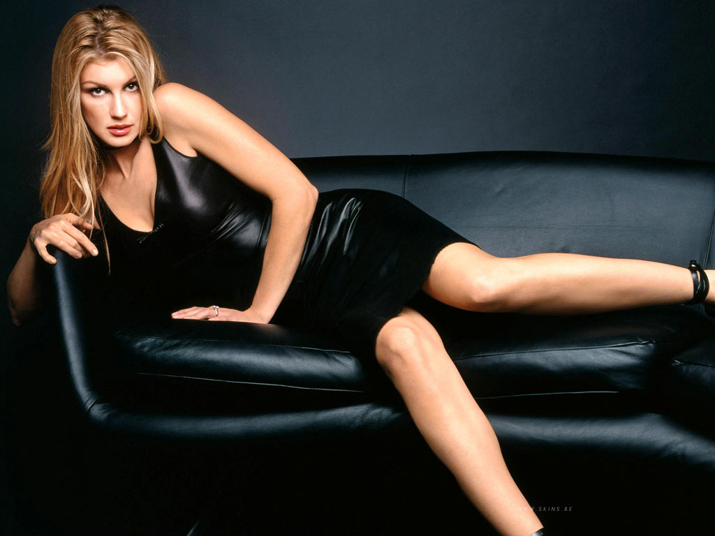 Faith Hill wallpaper (#16957)
