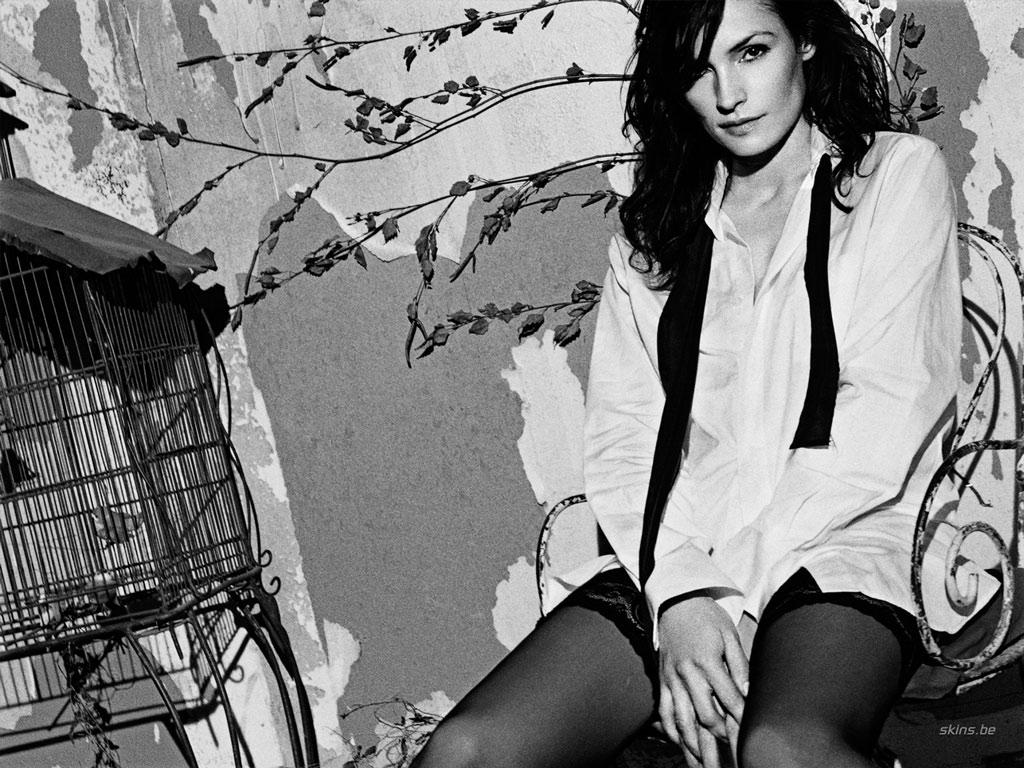Famke Janssen wallpaper (#19063)