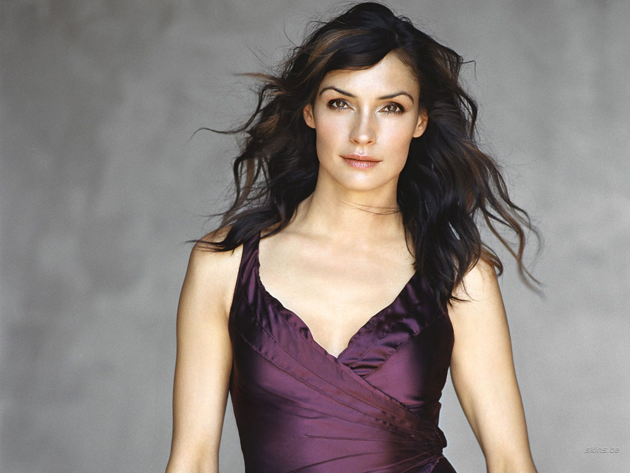 Famke Janssen wallpaper (#19110)
