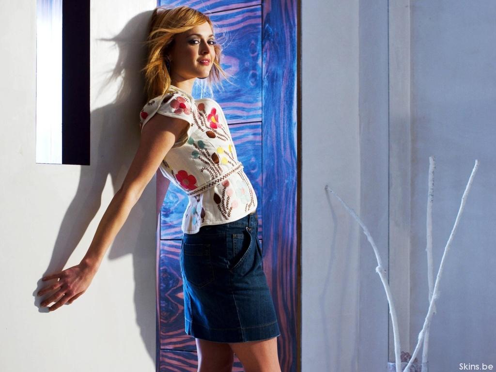 Fearne Cotton wallpaper (#38795)