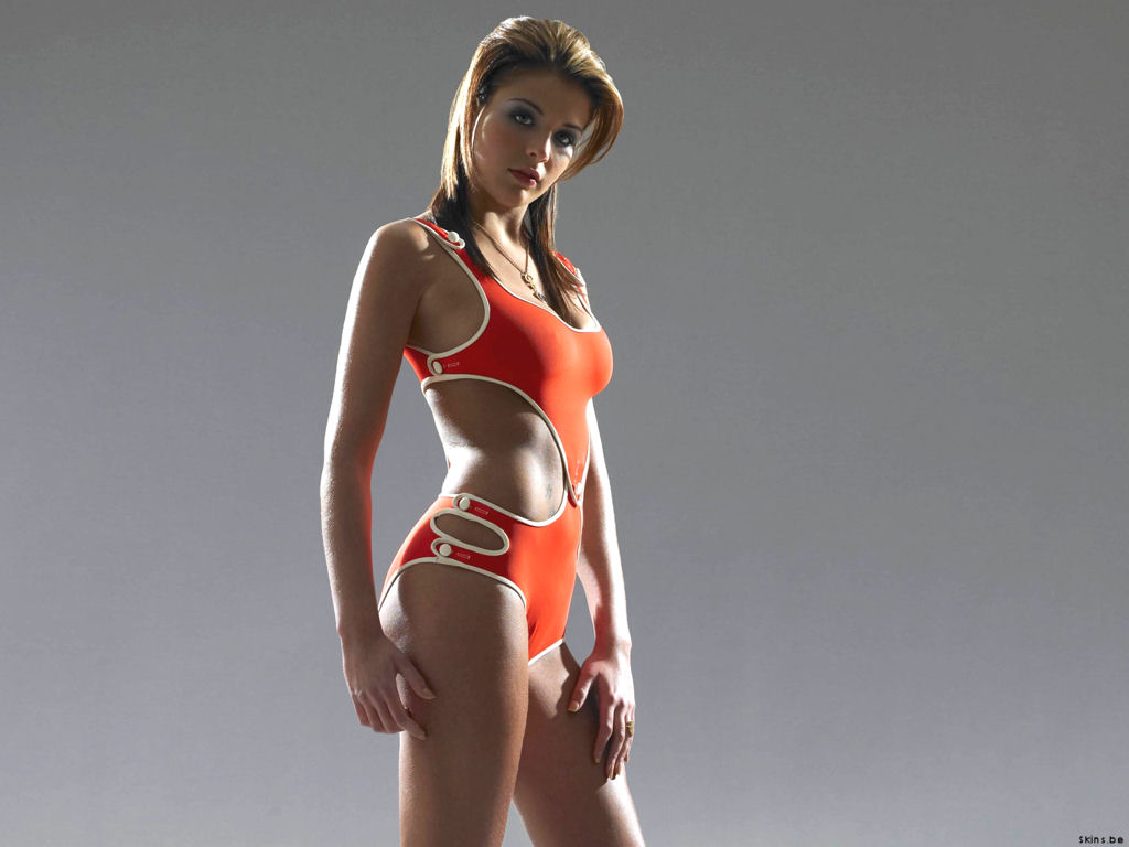 Gemma Atkinson wallpaper (#26577)