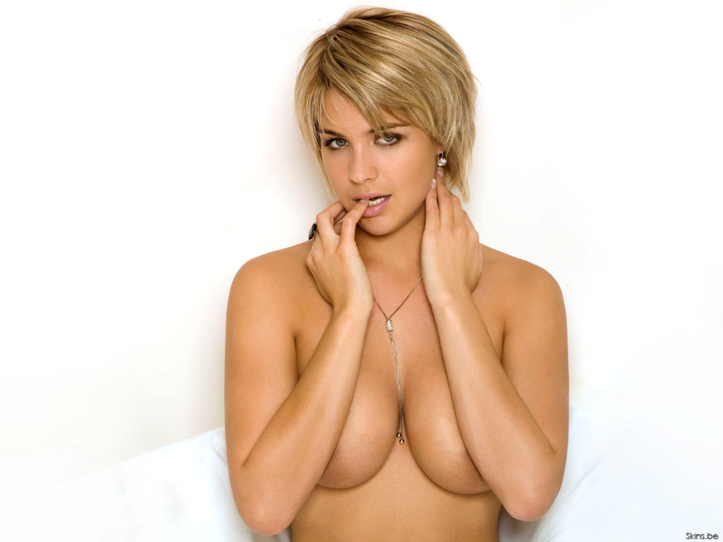 gemma atkinson image 40 - photo #24