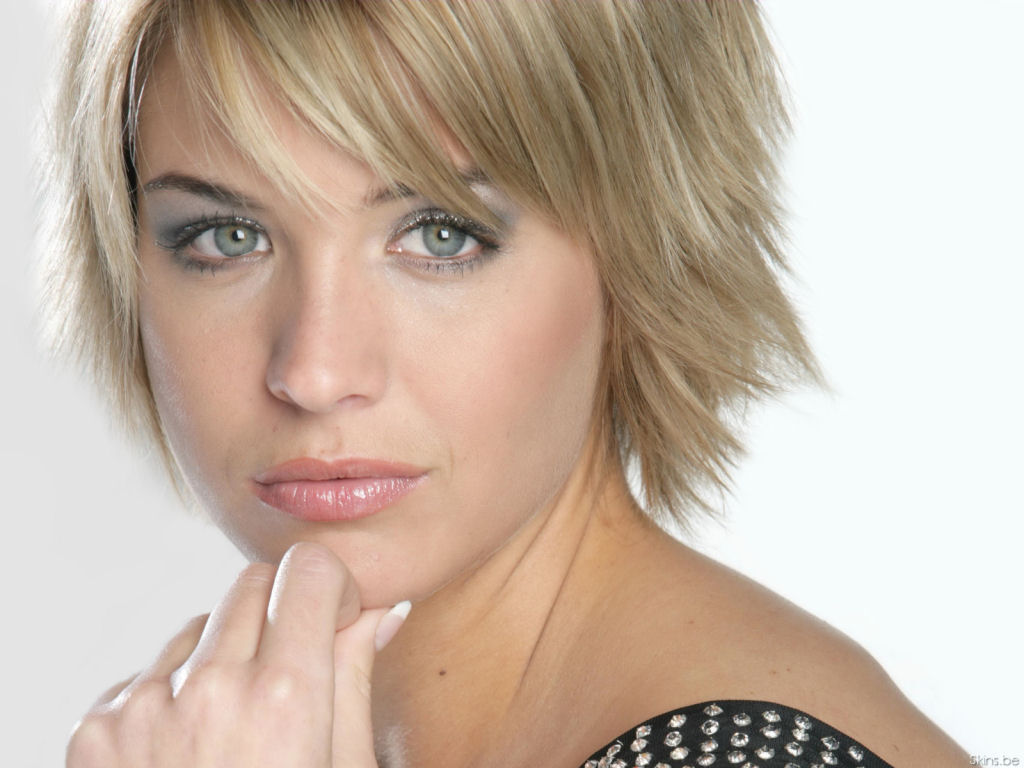 Gemma Atkinson wallpaper (#27631)