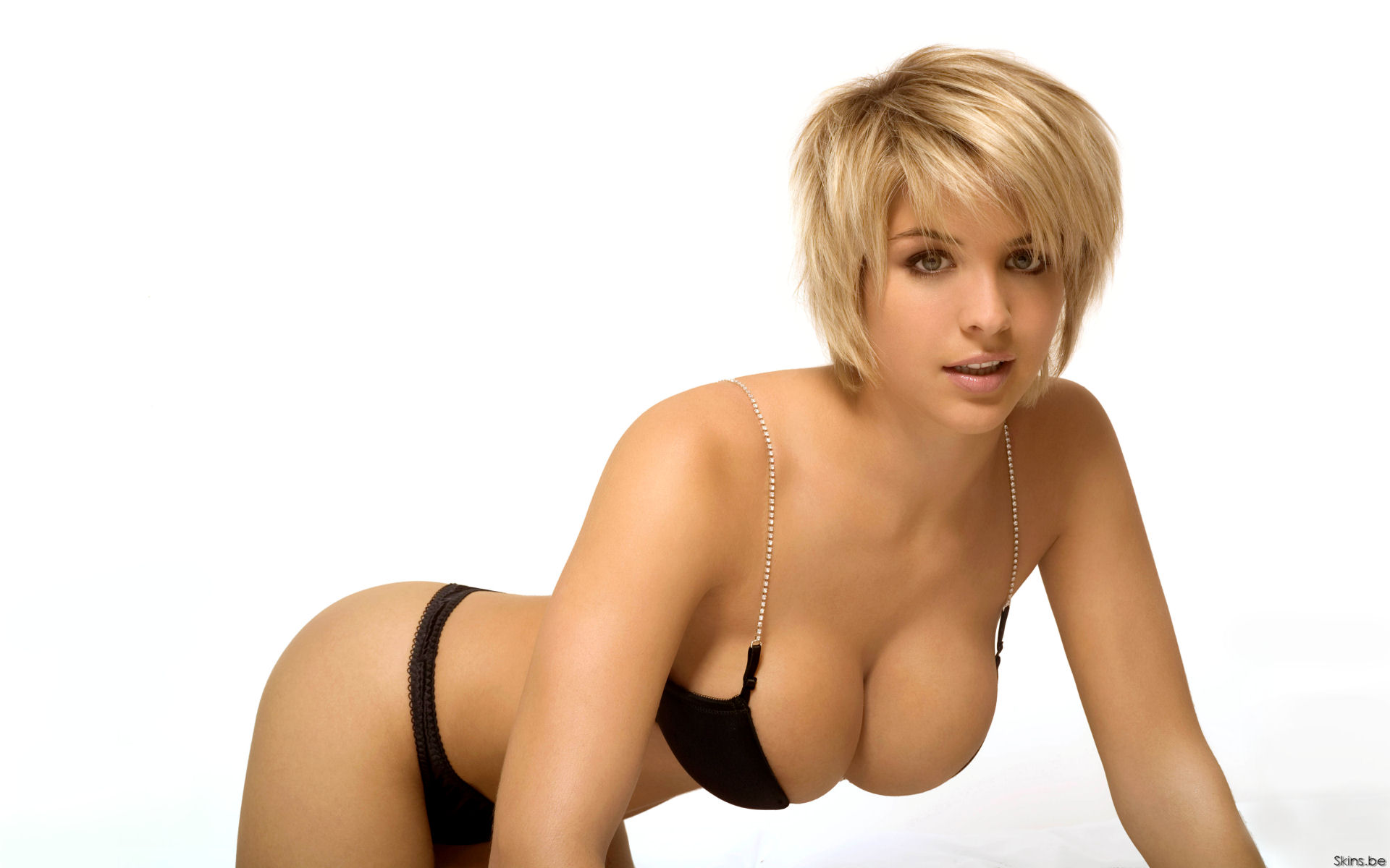 gemma atkinson blowjob hollyoaks