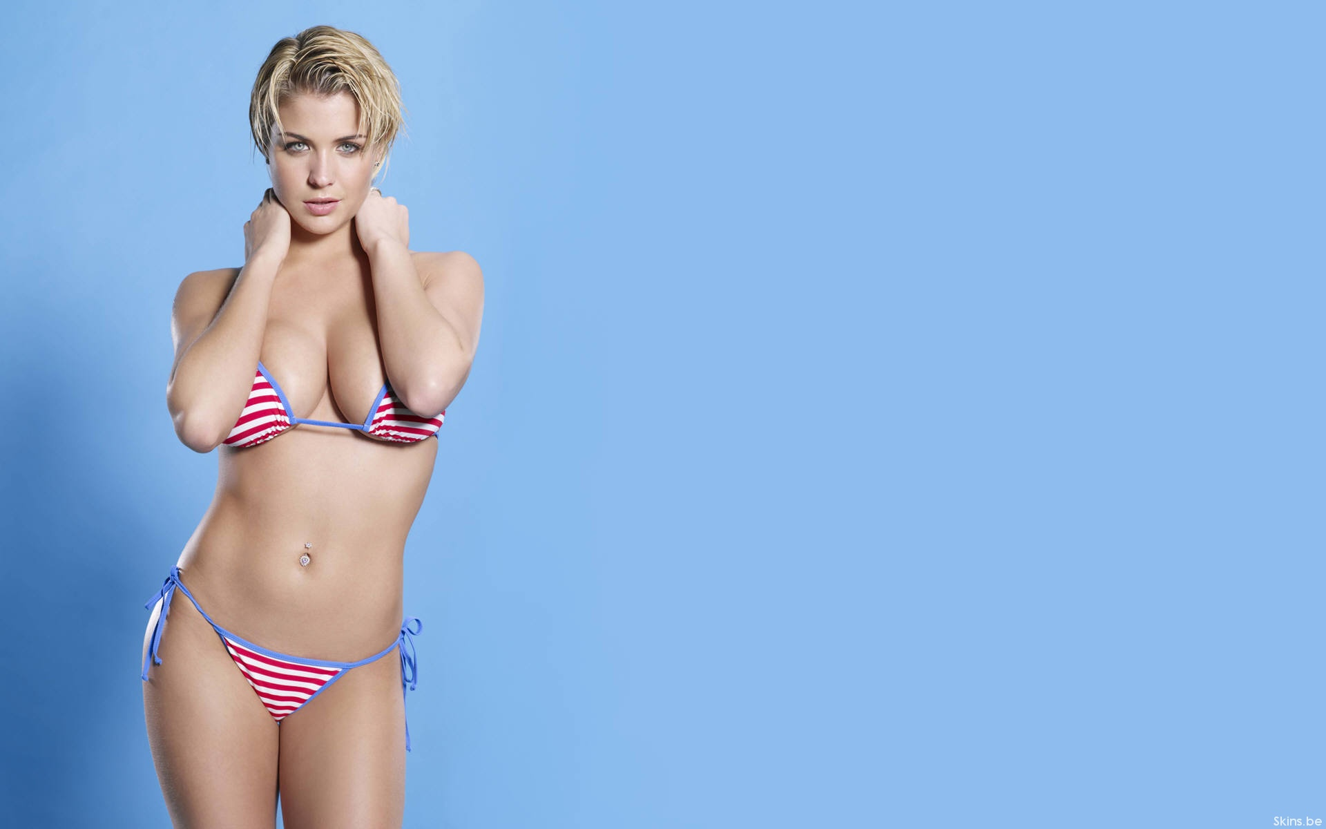 Gemma Atkinson wallpaper (#38789)