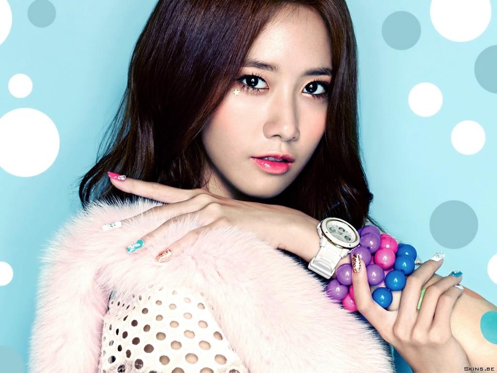 Girls' Generation wallpaper (#41395)