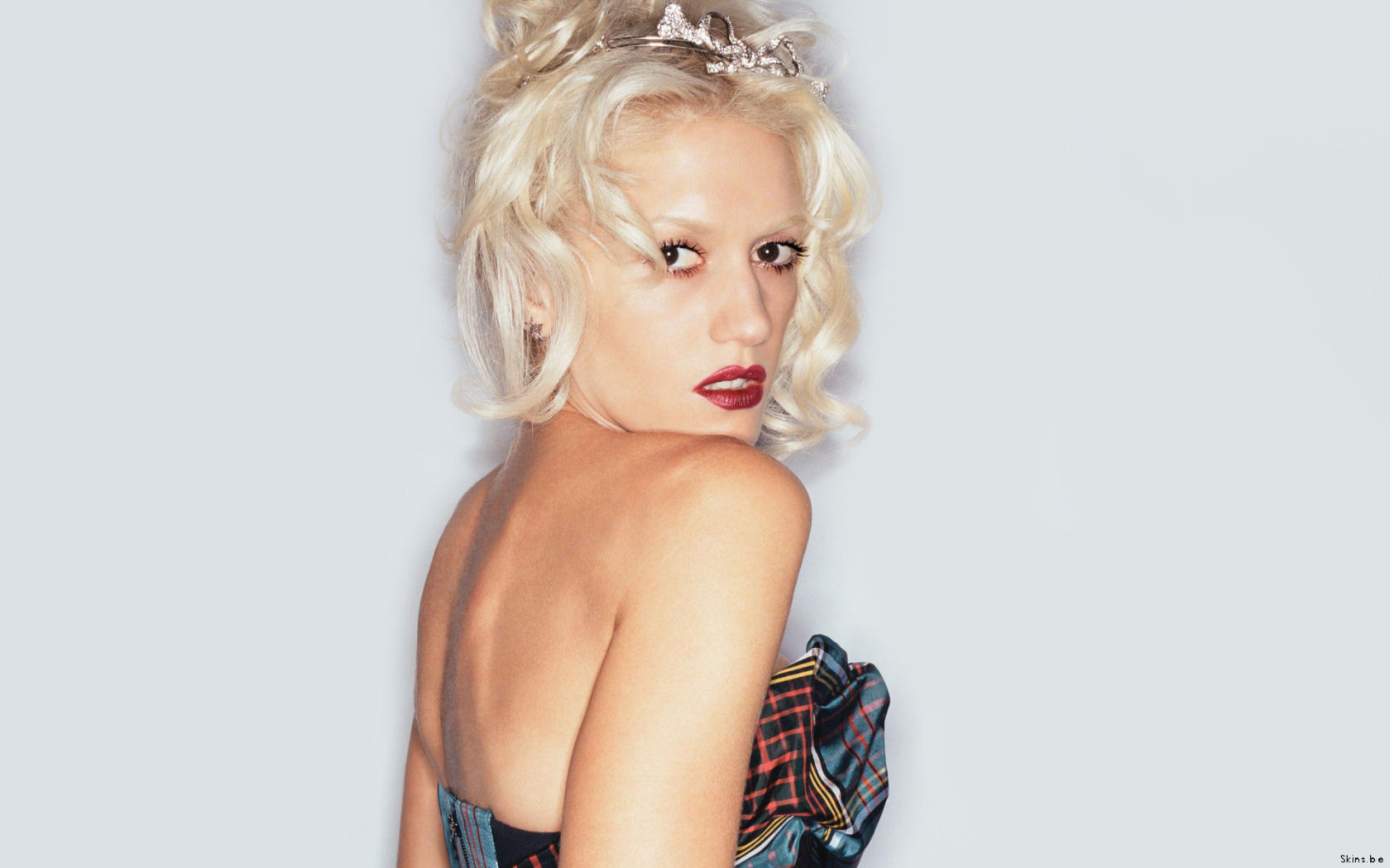 Gwen Stefani wallpaper (#26749)