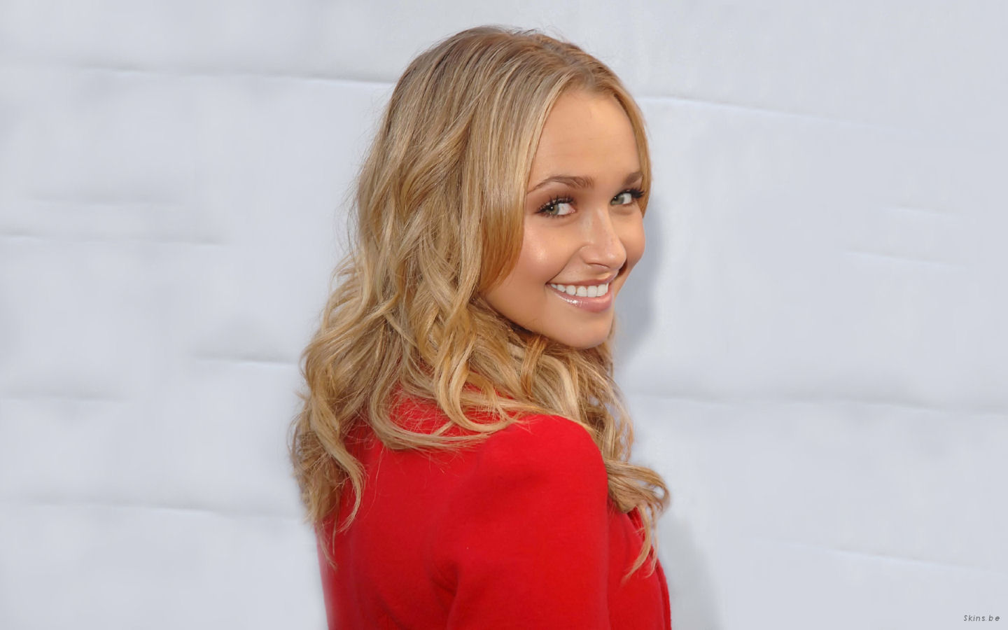 Hayden Panettiere wallpaper (#26067)
