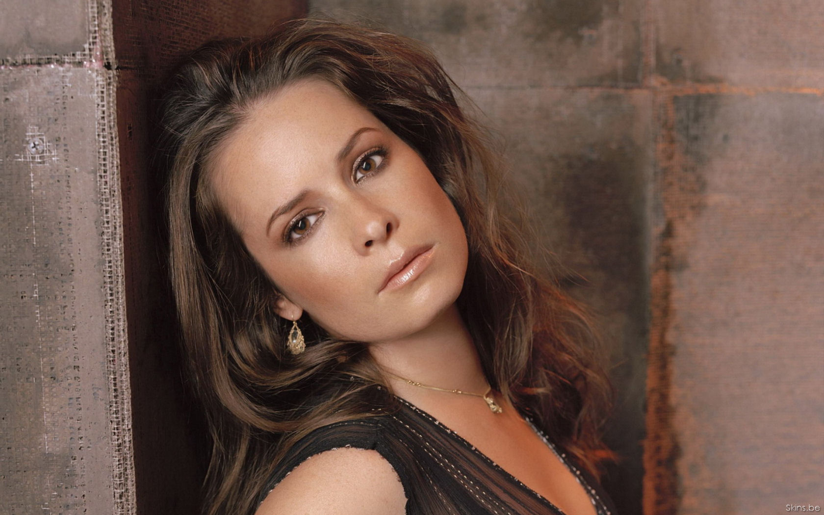 Holly Marie Combs wallpaper (#27362)