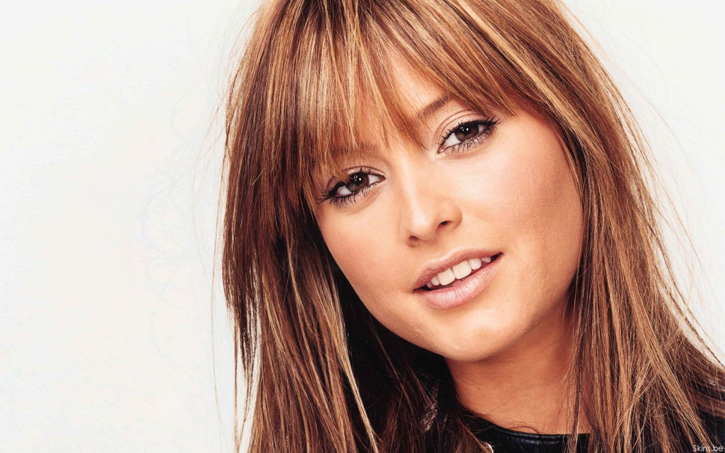 Holly Valance wallpaper (#30514)
