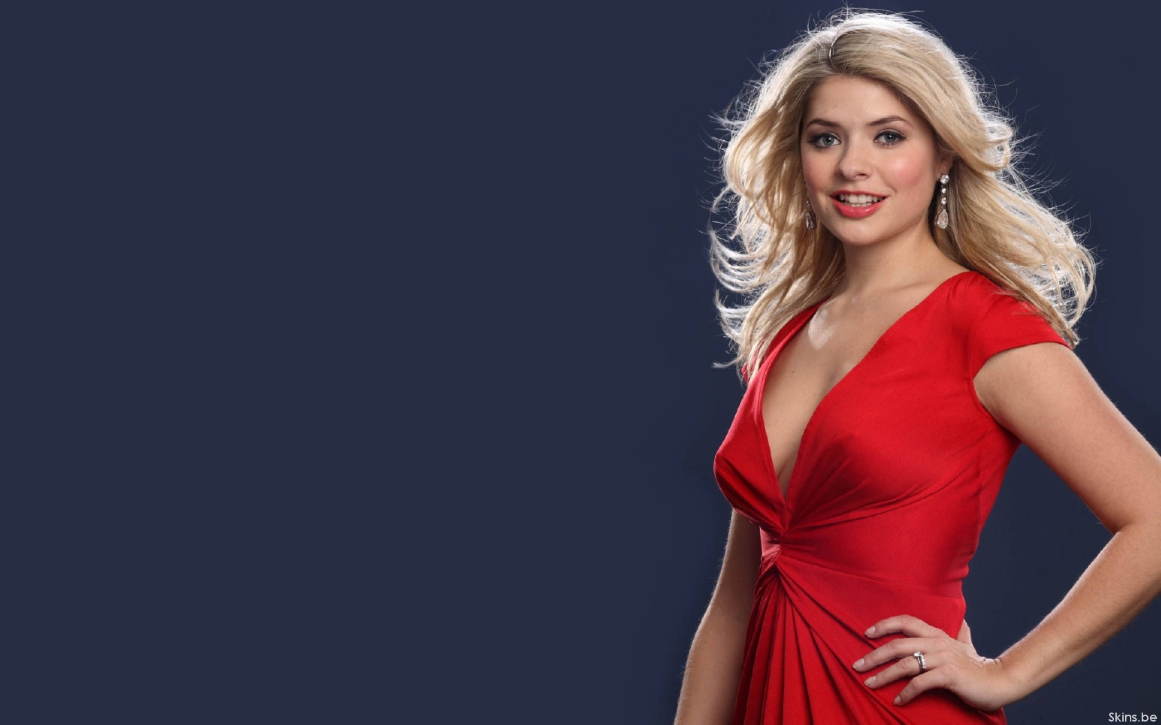 Holly Willoughby wallpaper (#37926)