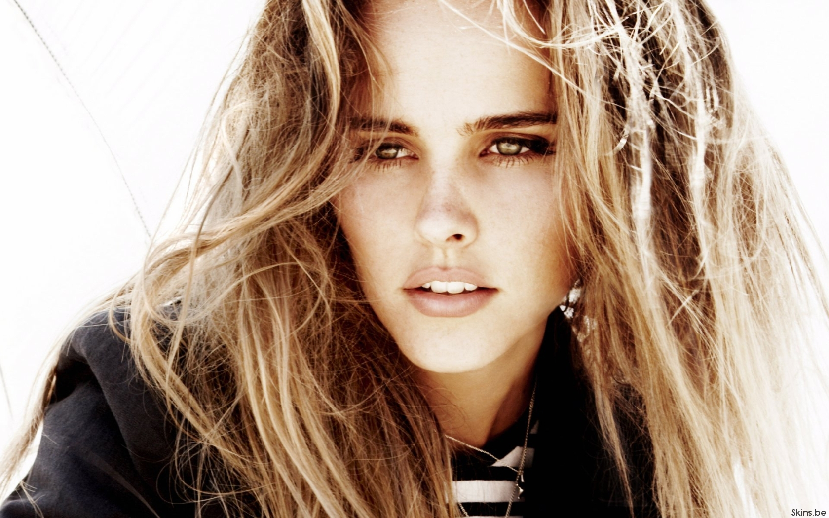 Isabel Lucas wallpaper (#38882)