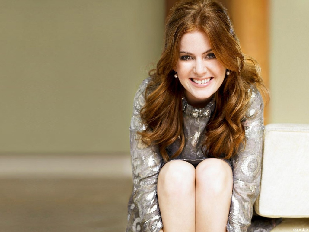 http://wallpapers.skins.be/isla-fisher/isla-fisher-1024x768-30057.jpg