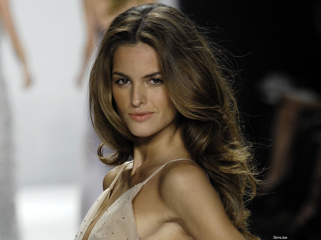 Izabel Goulart wallpaper (#31545)