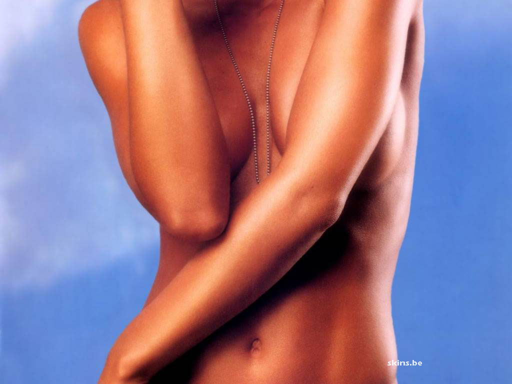 Jaime Pressly wallpaper (#4175)