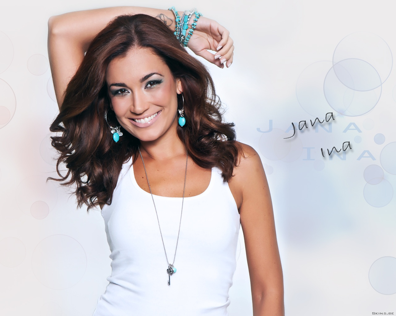 Jana Ina wallpaper (#41023)