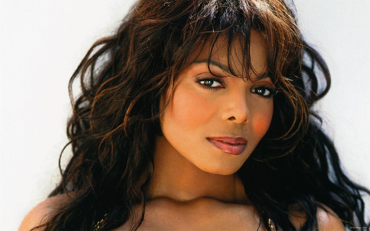 Janet Jackson wallpaper (#24137)