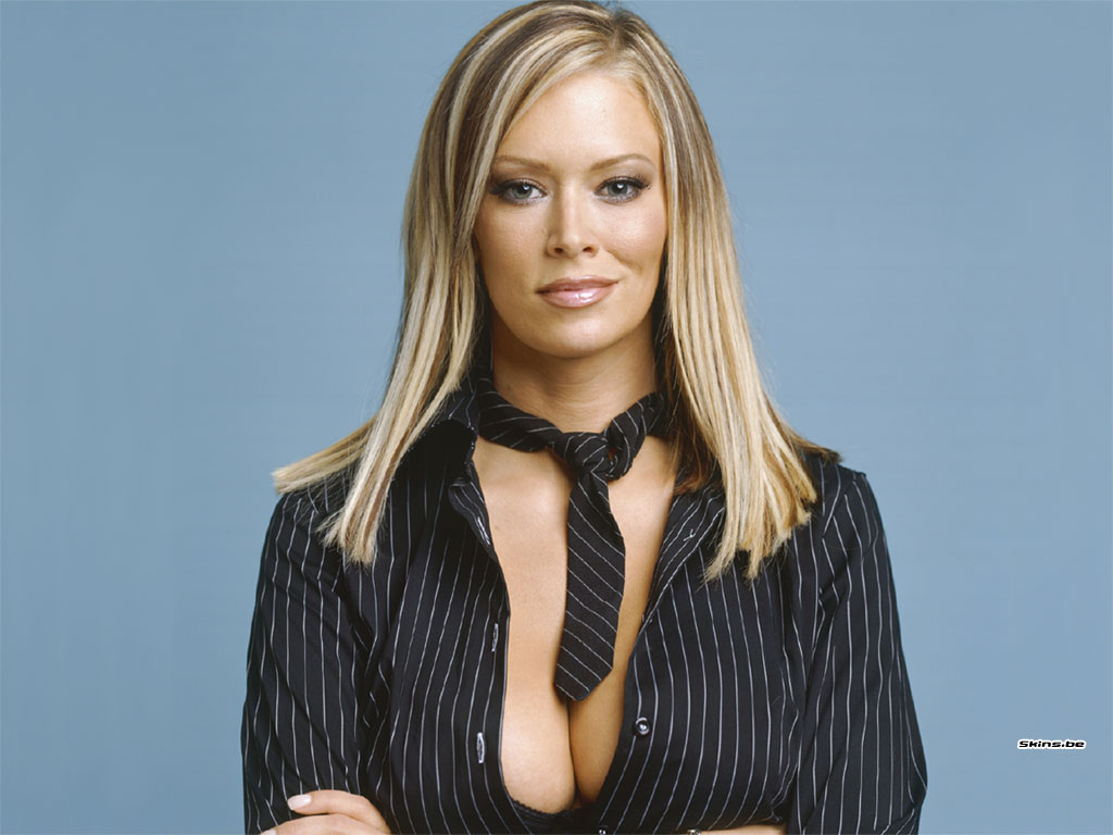 This Jenna Jameson Wallpaper