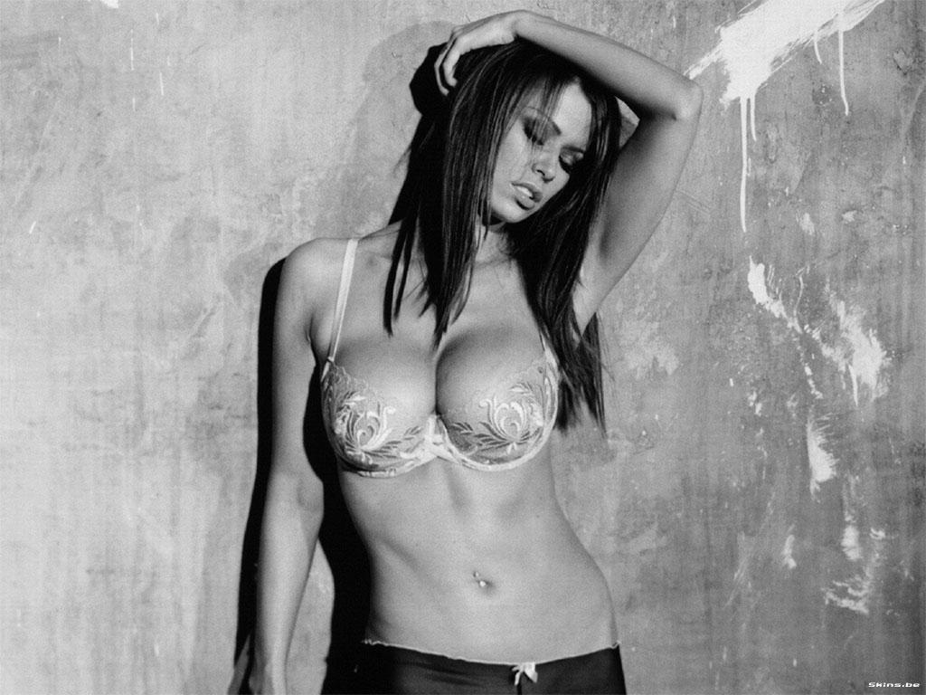 Jenna Jameson wallpaper (#24441)