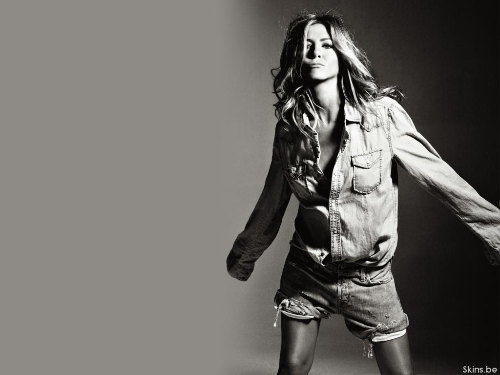 Jennifer Aniston wallpaper (#36619)