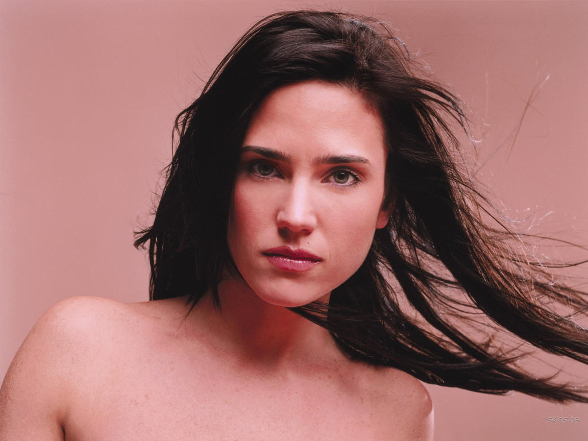 Jennifer Connelly wallpaper (#18280)