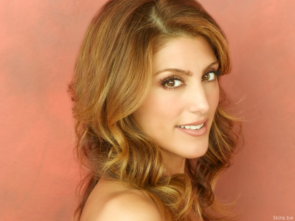 Jennifer Esposito wallpaper (#33860)