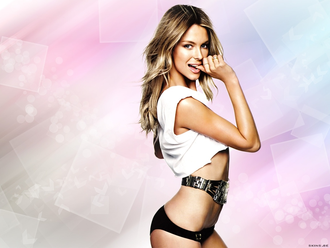 Jennifer Hawkins wallpaper (#40054)